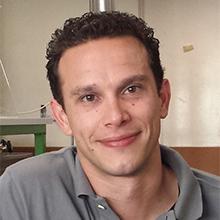 Miguel Cerqueira